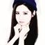 Perfil Hyeon-jeong