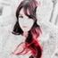 Perfil Yumi_floquinho