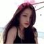 Perfil Yumi_Fofis
