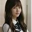 Perfil EunByulGoHyun