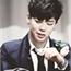 Perfil Jeon_HunHan