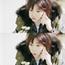 Perfil _Yumi_Pudding_