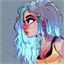 Perfil Dreamgirl_blue