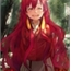 Perfil Yuna-chan23