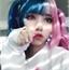 Perfil Yuna_Love