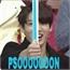 Perfil Hyuna_min