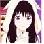 Perfil YuNi_Chan