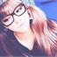 Perfil Sunn-Hee