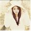 Perfil yura_glitter02