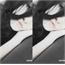 Perfil Yuri_Kookie
