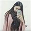 Perfil Yuzi_Kimiene
