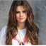 Perfil Selena_MalikS2