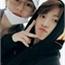 Perfil __TaeKook__