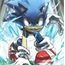 Perfil Sonic_Ft