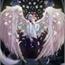 Perfil Zipora_yumi
