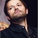 ~Dean-anno