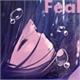 ~FeaL