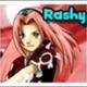 ~rashy
