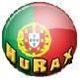 ~HuRax
