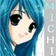 ~Michi-chan