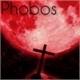 ~Phobos
