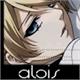 ~Alois