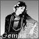 ~Gemini-Angel