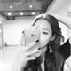 ~park_sun_hye