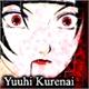 ~Yuuhi-Kurenai