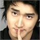 ~Siwon