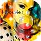 ~MissBouvier