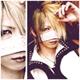 ~ShiroiYori382