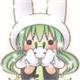 ~Usagi-chanw