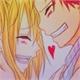 ~thatha-chan