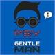 ~Psy_Gentleman