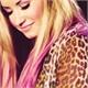 ~Tiffany_Lovato