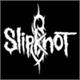 ~MaggotSlipknot
