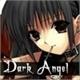 ~Dark_Angel