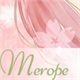 ~Merope