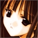 ~Hermi-chan