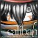 ~Caliban