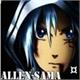 ~Allen-Sama