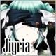 ~jiyria
