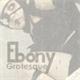 ~Ebony