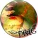 ~TwiG