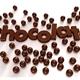 ~88chocolate