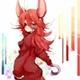 ~8_FoxyCute_7