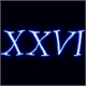 ~XXVI