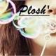 ~Plosh