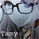 ~tamy_